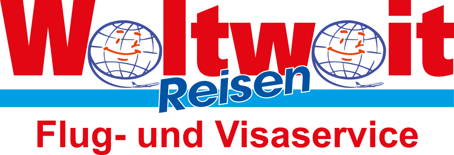 Weltweit-visa